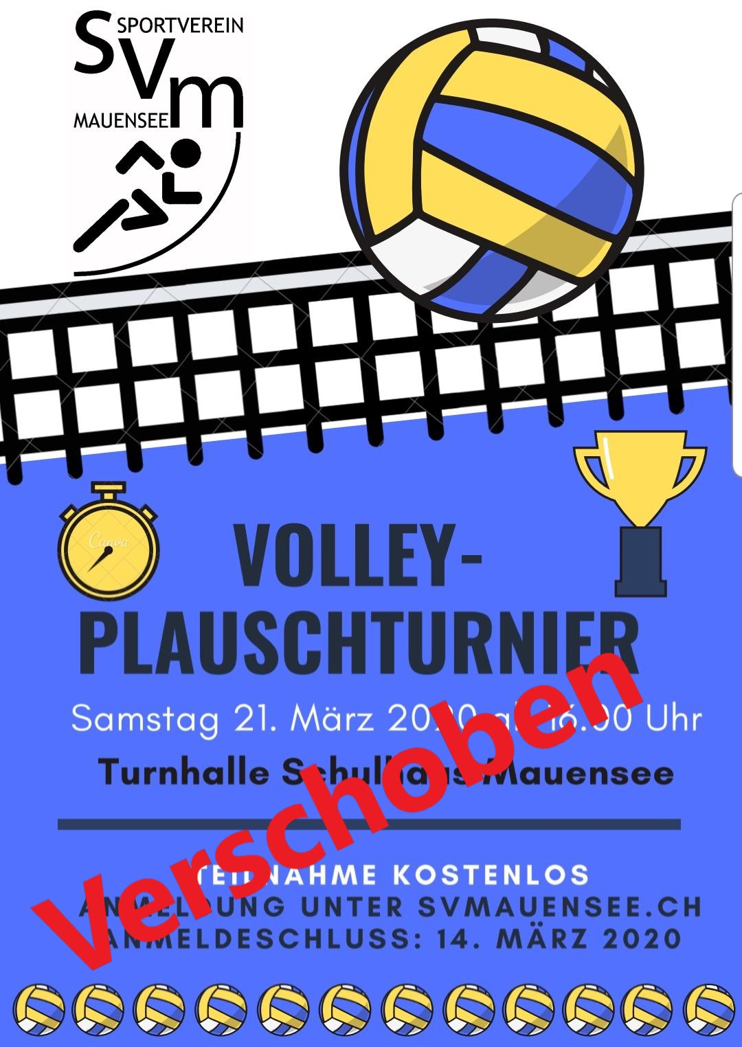 logo 2020 VolleyPlausch
